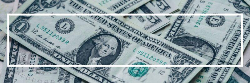 投資信託の購入額について
